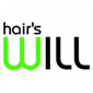 icon_will3