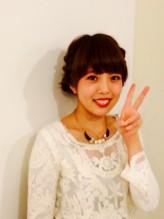 kakogawa_staff01