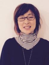 kakogawa_staff02