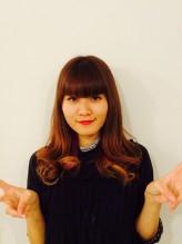 kakogawa_staff07