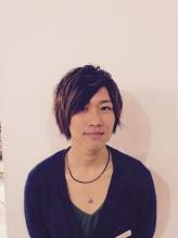 kakogawa_staff08