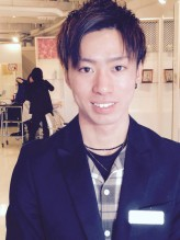kakogawa_staff09