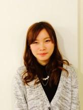 kakogawa_staff10