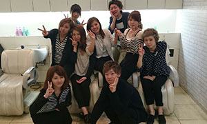 will_ekimae_staff