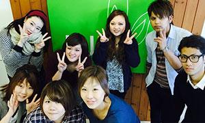 will_nishiakashi_staff