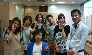 will_uozumi_staff