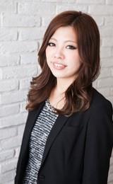 staff_uji_s2