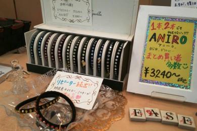 ブログ:アニーロ2